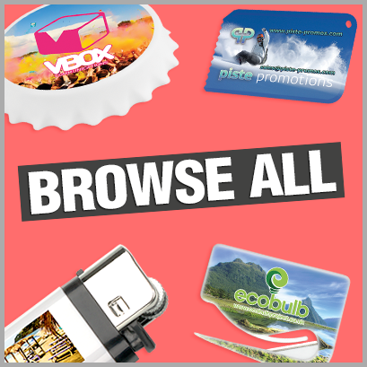 Browse our range of printed Tools & Car Accessories